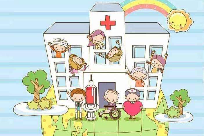 《广州市长期护理保险协议定点服务机构管理办法》政策解读材料