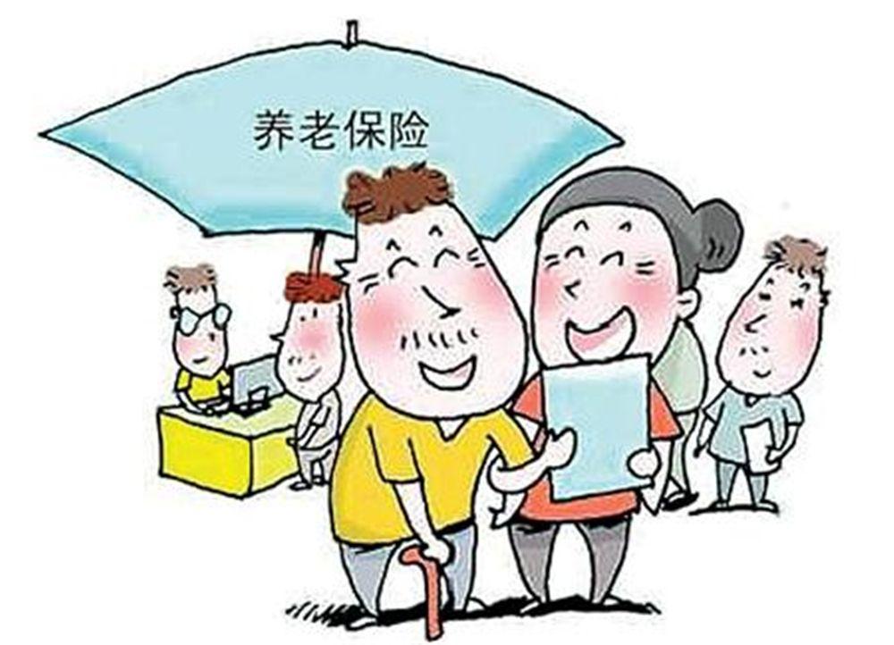 广州将争取到2020年底前,全市健康及养老产业发展规模超5000亿元