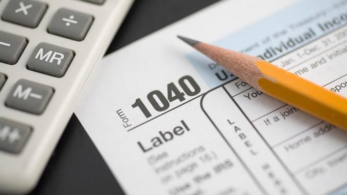 如何规避个人所得税