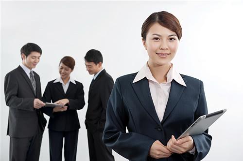 职业技能提升行动口袋书(节选)