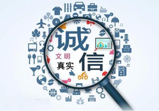 深圳市人民政府办公厅关于印发加强个人诚信体系建设实施方案的通知