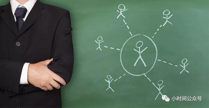你能区分劳务派遣和劳务外包吗