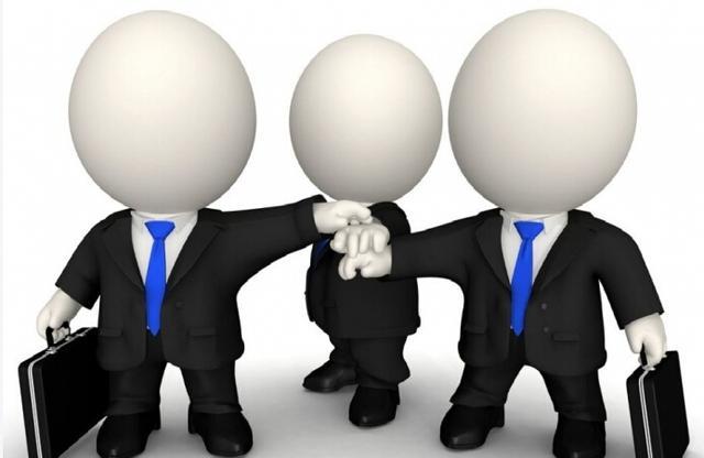 如何选择一家劳务派遣公司?