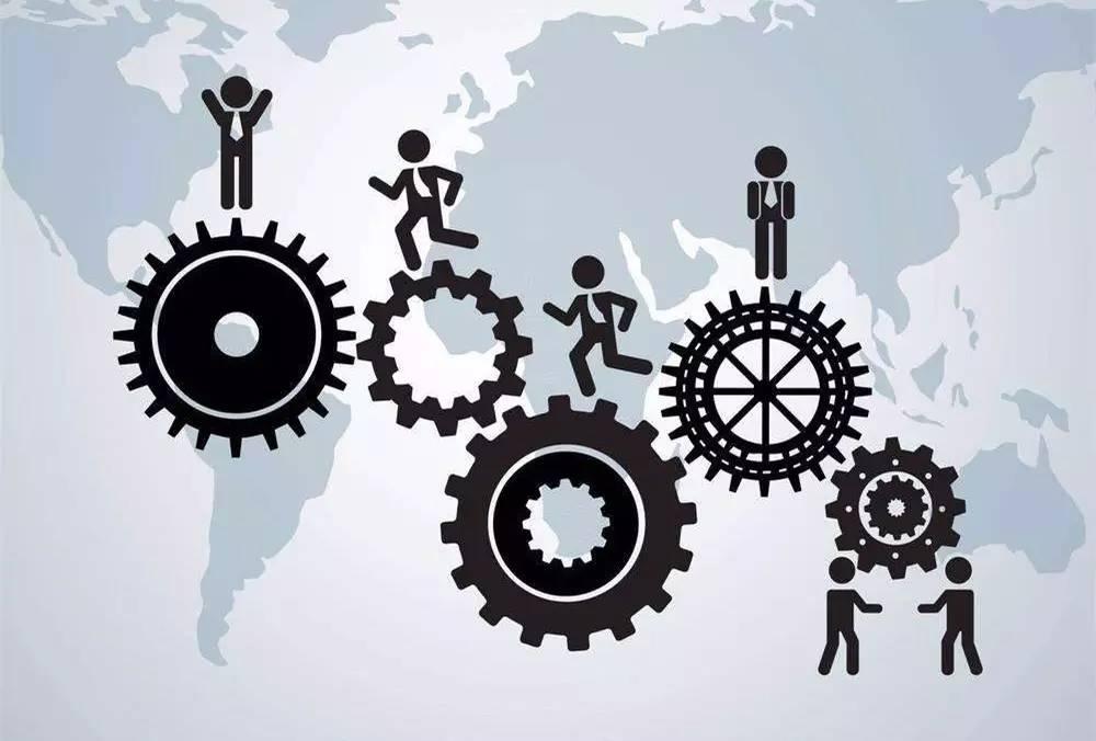 深圳市人力资源和社会保障局关于印发深圳市人力资源服务机构监管办法的通知