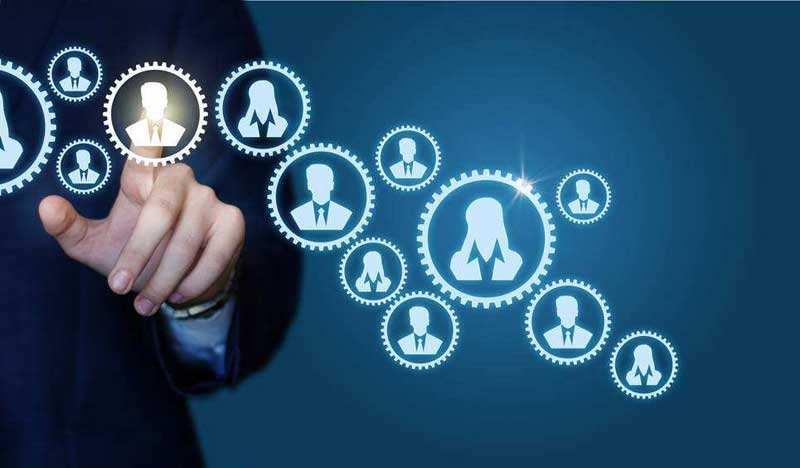 人力资源管理|绩效管理——不同的视角,不同的结局