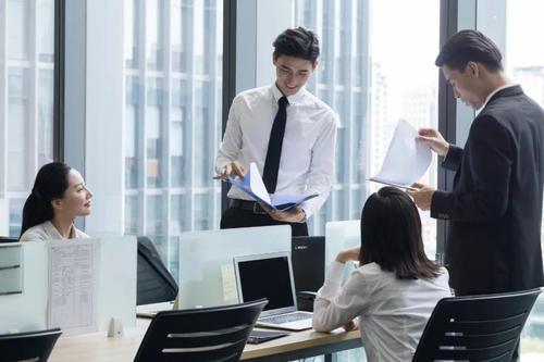 企业为什么要选择外包公司的人力资源管理外包?