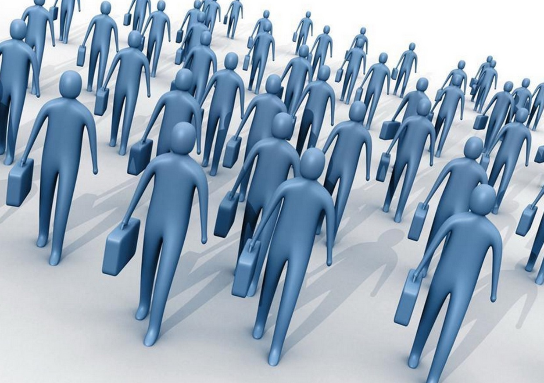 企业选择人力资源外包时,应该注意点有哪些?