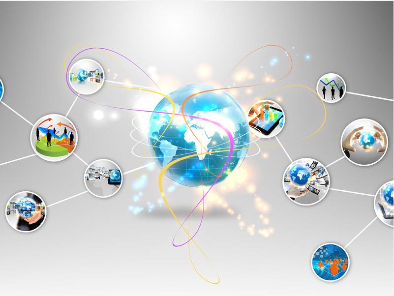 企业为什么要选择BPO商业流程外包?
