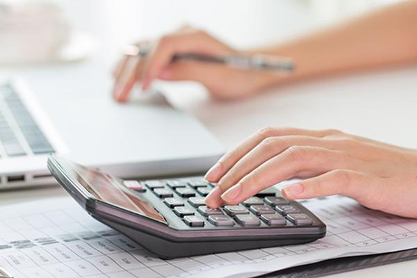 个税年度汇算百问百答(问题27-28)