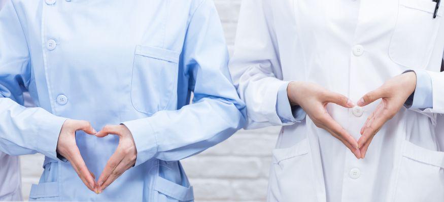 廣州市人力資源和社會保障局 廣州市衛生健康委員會關于印發《廣州市因履行工作職責感染新型冠狀病毒肺炎的醫護防疫相關工作人員開通工傷認定綠色通道業務指引》的通知
