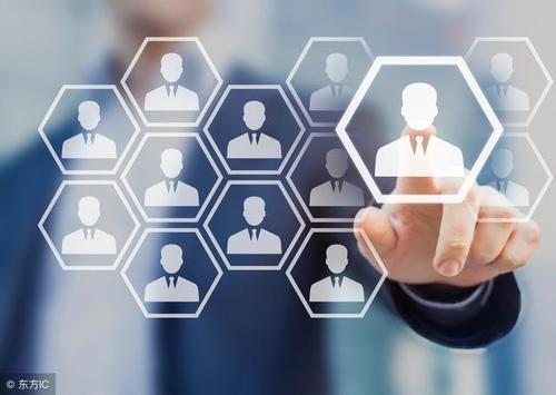 关于支持新型冠状病毒感染的肺炎疫情防控减轻企业负担若干政策的通知