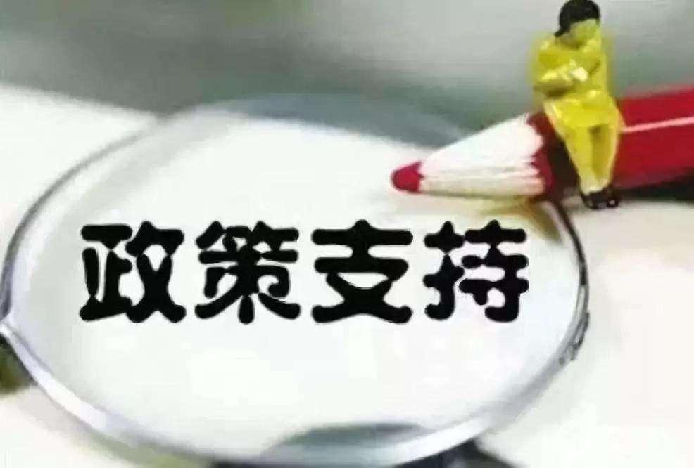 """上海出台28条措施支持企业发展做好新形势下""""六稳"""""""