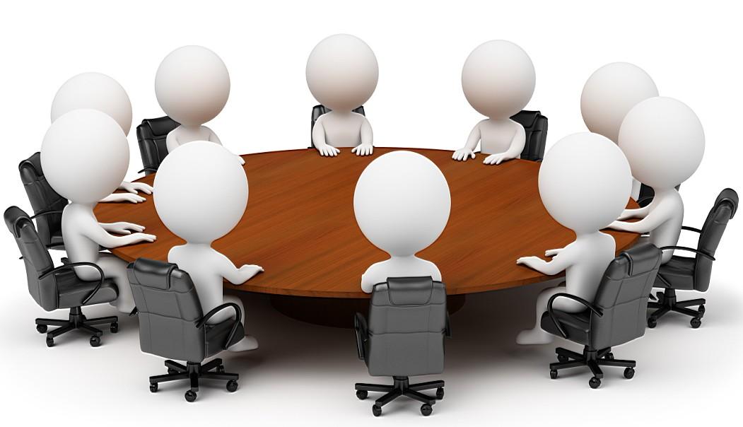 广州市人力资源和社会保障局转发省人社厅关于开展企业职工线上适岗职业技能培训的通知