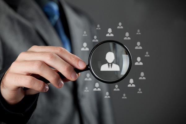 读懂人力资源管理,为什么裁员成为公司节约成本的首选?