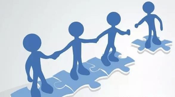 3月份到岗,奖励企业每人1000元!珠海市实施到岗奖励鼓励企业员工尽快返岗!