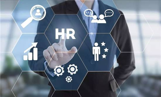 劳务派遣的5大服务形式,灵活解决企业的用人难题