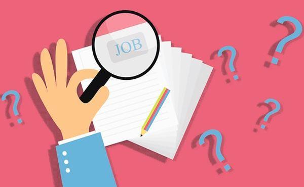 职场中有哪些规则越早知道越好?