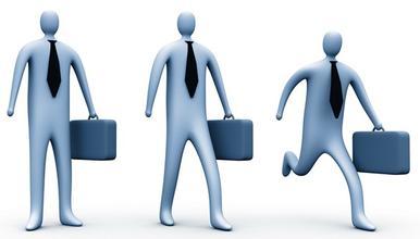 湖北明确企业职工、农民工培训补贴标准