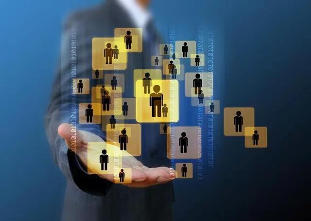 为什么机关事业单位存在大量的劳务派遣人员?