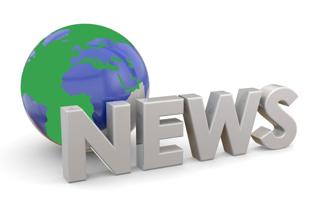 云南8部门联合发文:支持信息技术外包,发展众包、云外包、平台分包等新模式,加强物流服务外包等【每日简讯】