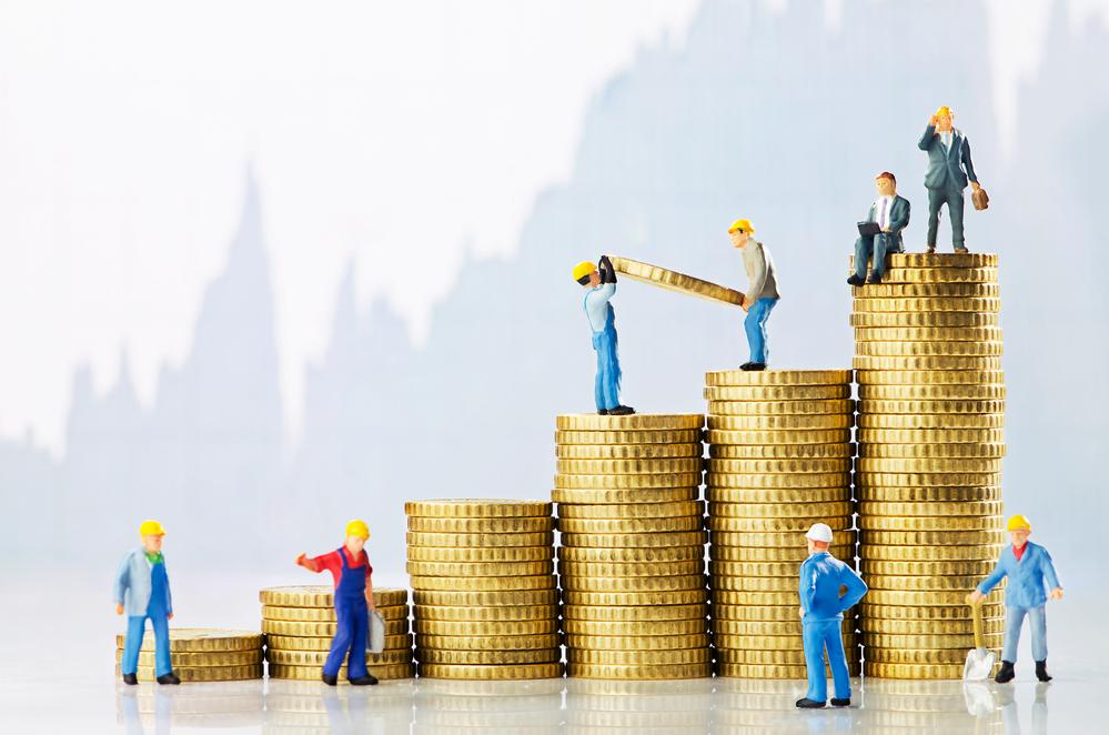 《关于进一步规范和优化就业补助资金使用管理的通知》政策解读