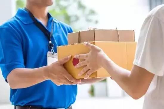 国家邮政局:邮政快递业每年新增就业20万人以上【每日简讯】