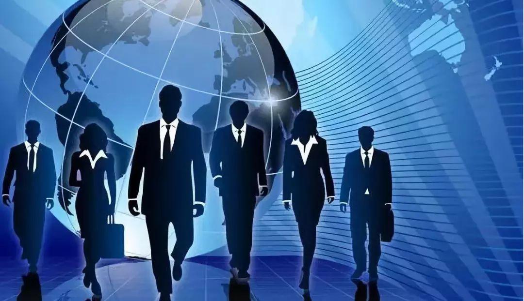 企业人力资源管理师等76项职业资格,今年将分步取消【每日简讯】