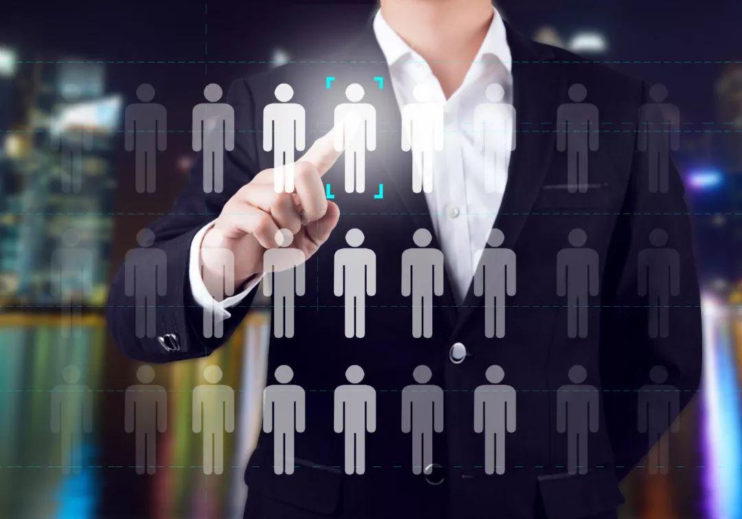 商务部:1-8月我国企业承接服务外包合同额同比增长8.2% 【每日简讯】