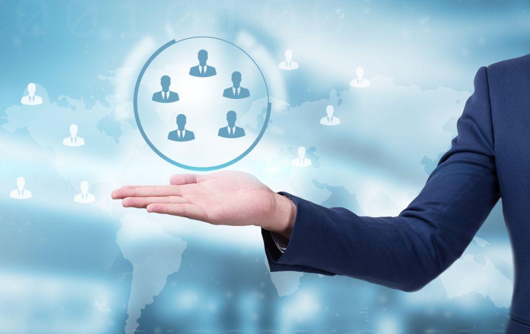 商务部:加快体制机制创新,推动服务外包加快转型升级;