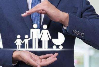 山东为支持灵活就业,补贴新就业形态意外伤害保险