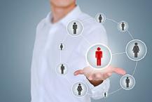 中小企业为什么需要人力资源外包?