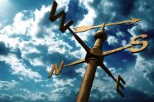 企业使用人力资源外包服务的利弊分析