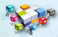 企业一般在什么情况下会选择人力资源外包服务?