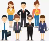 劳务外包对企业有哪些重要意义?