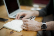 企业哪些工作适合劳务外包?
