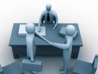 招聘流程外包服务类型包括哪些?
