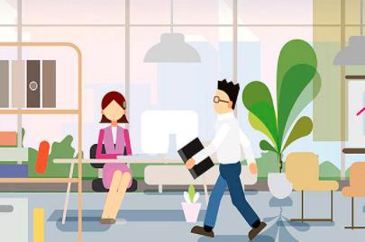 劳务外包可为企业带来哪些具体的好处呢?