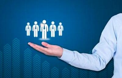 劳务派遣公司的派遣服务原则有哪些?