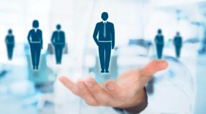 劳务派遣公司的服务内容一般有哪些?