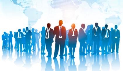 为什么越来越多企业选择社保代理?