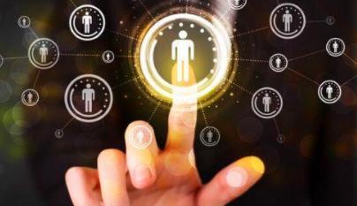 企业需要为短期派遣工缴纳社保吗?