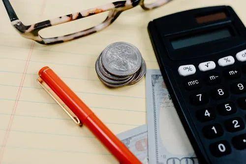 数字税全球化,我们离它还有多远?
